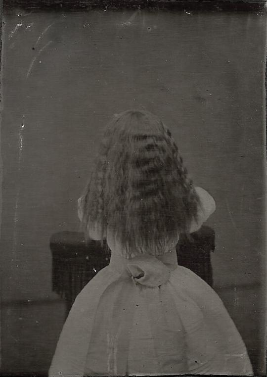 portrait-dos-photo-ancienne-vintage-24