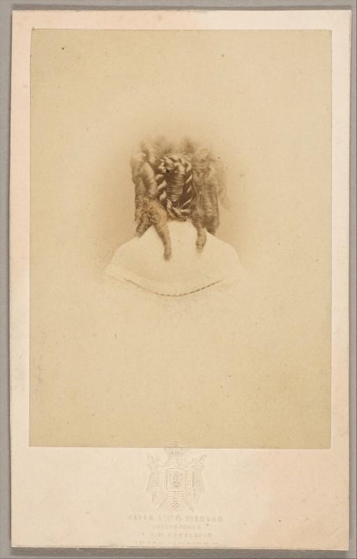 portrait-dos-photo-ancienne-vintage-25
