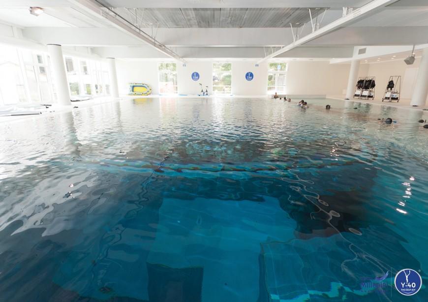record-piscine-profondeur-italie-01