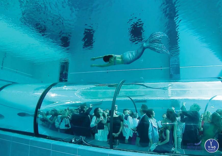 record-piscine-profondeur-italie-02