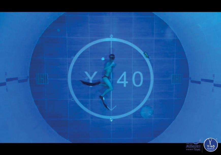 record-piscine-profondeur-italie-03