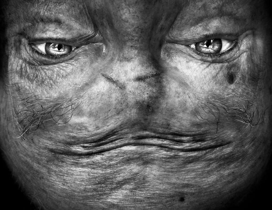 ride-visage-retourne-alien-01