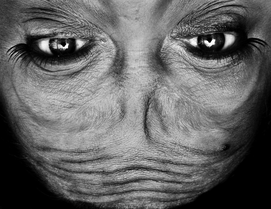 ride-visage-retourne-alien-02