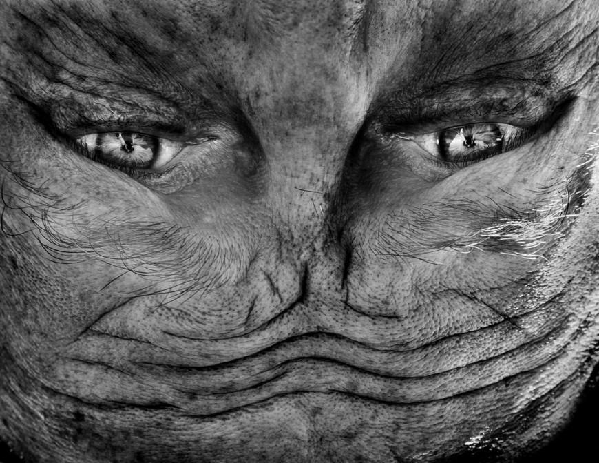 ride-visage-retourne-alien-04