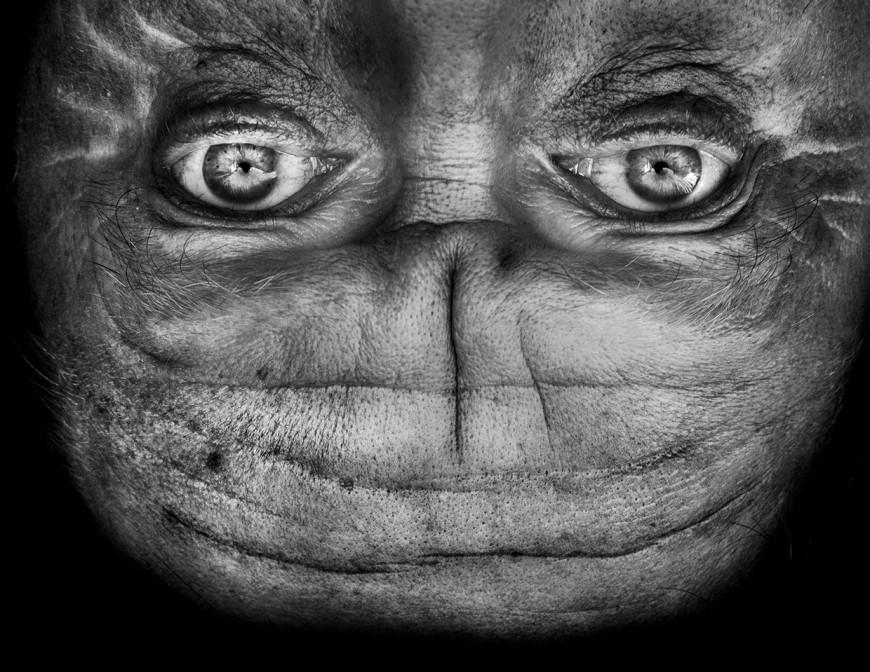 ride-visage-retourne-alien-05