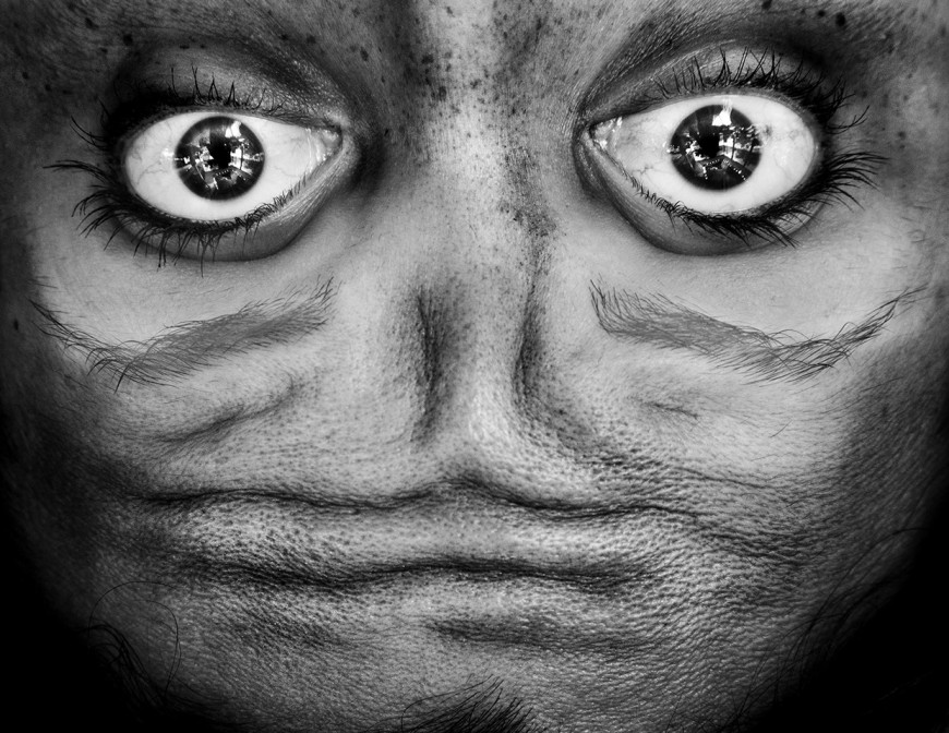 ride-visage-retourne-alien-06