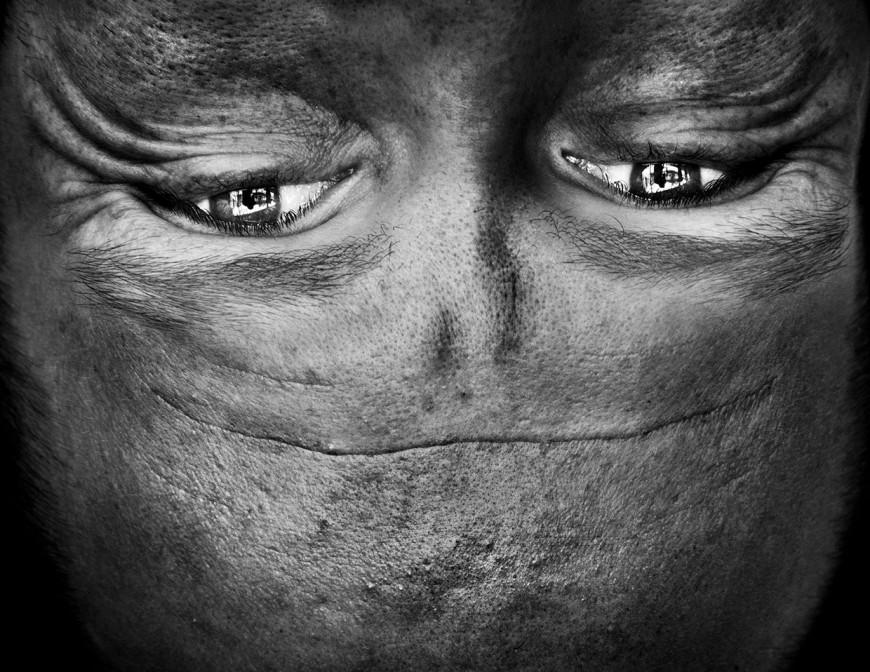 ride-visage-retourne-alien-07