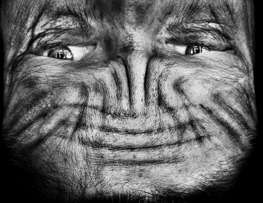 ride-visage-retourne-alien-08