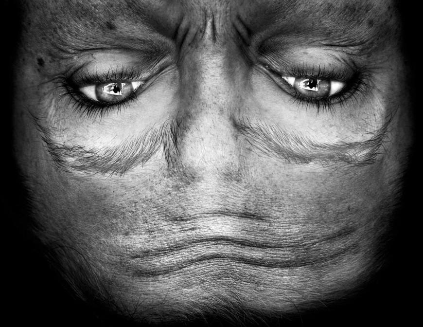 ride-visage-retourne-alien-09