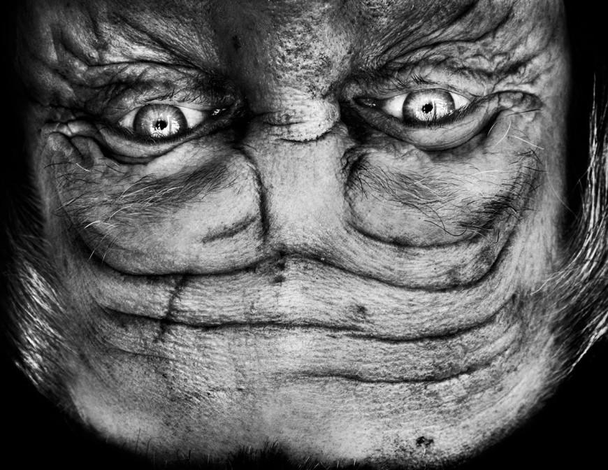 ride-visage-retourne-alien-11
