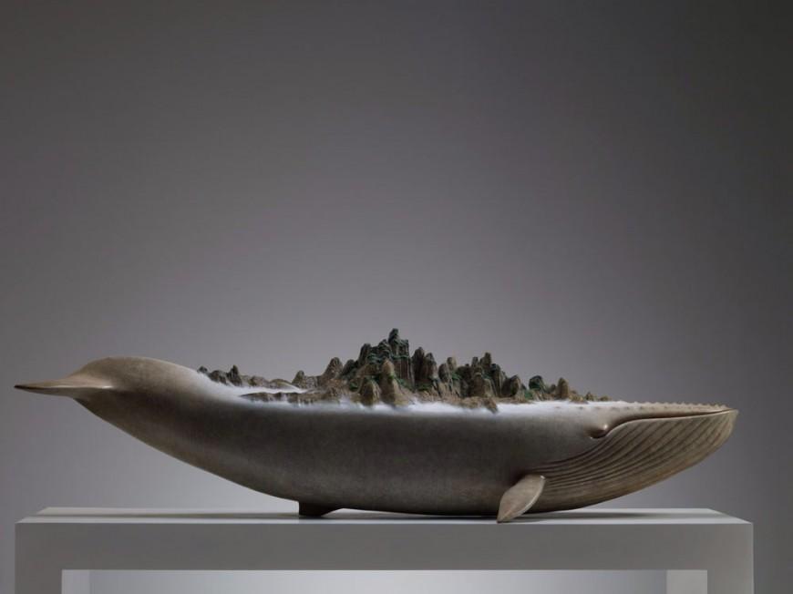 sculpture-monde-baleine-01