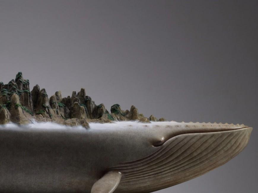 sculpture-monde-baleine-02