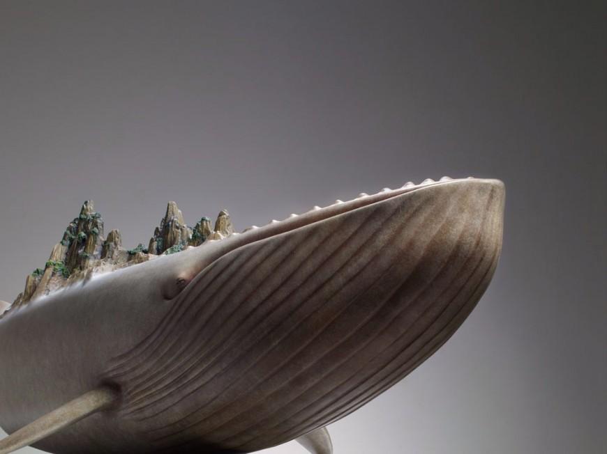 sculpture-monde-baleine-03
