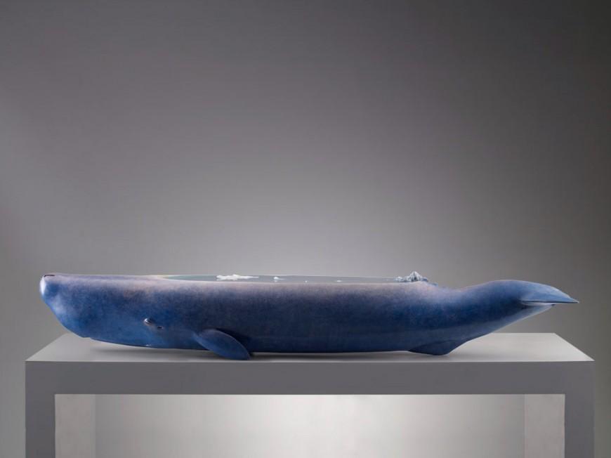 sculpture-monde-baleine-04