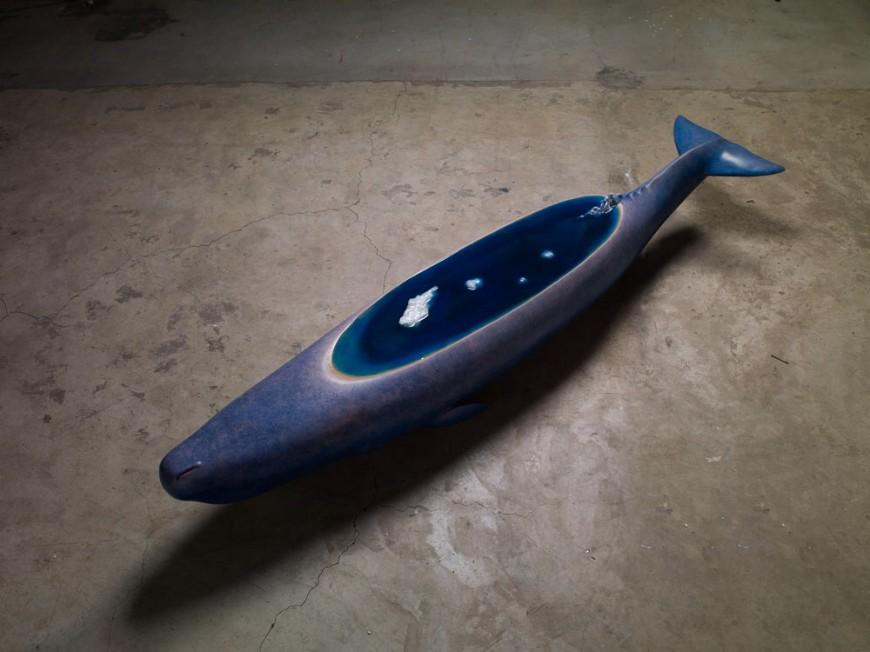 sculpture-monde-baleine-06