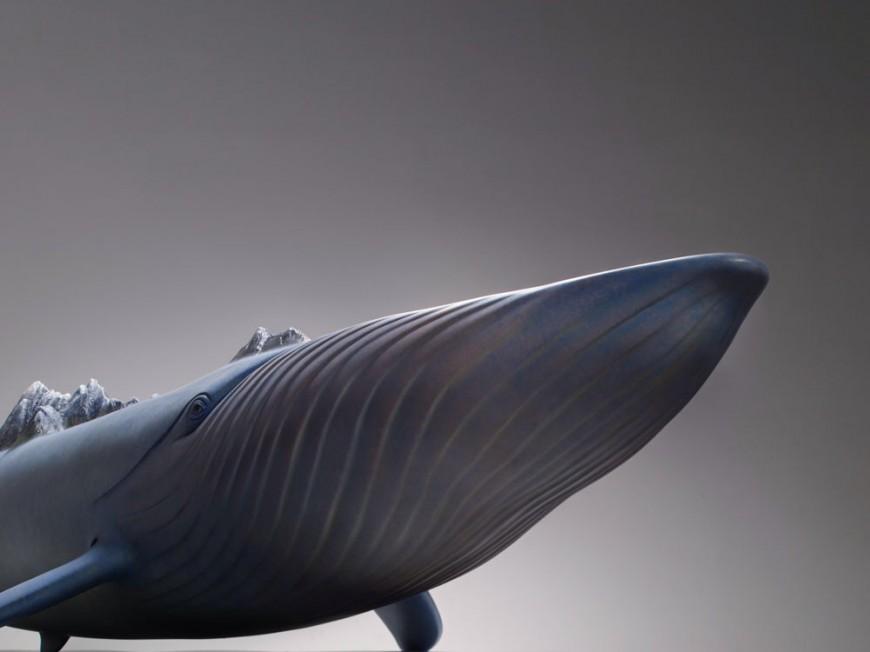 sculpture-monde-baleine-09