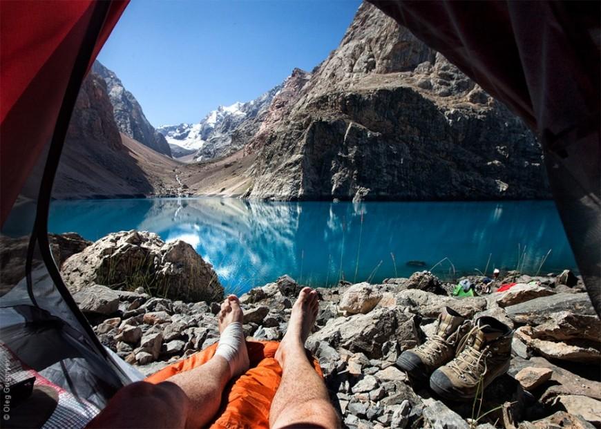 tente-vue-camping-01