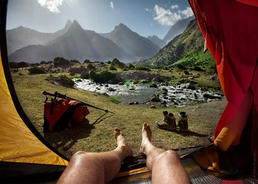 tente-vue-camping-02