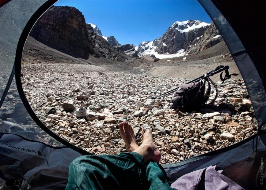 tente-vue-camping-03