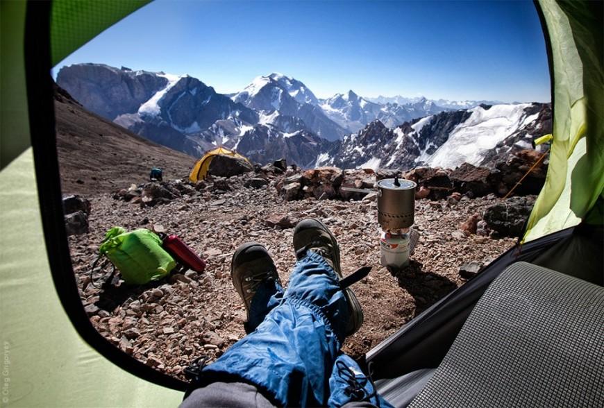 tente-vue-camping-04