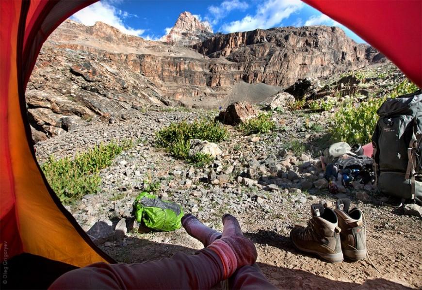 tente-vue-camping-05