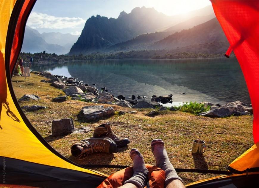 tente-vue-camping-06