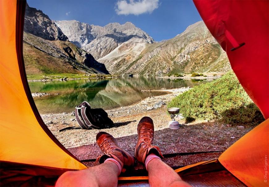 tente-vue-camping-07