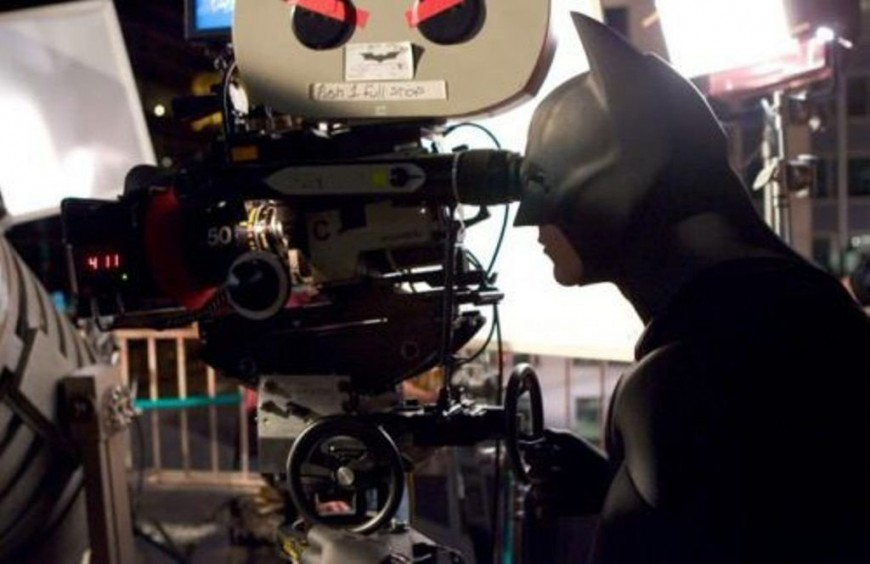 tournage-batman-trilogie-dark-knight-01