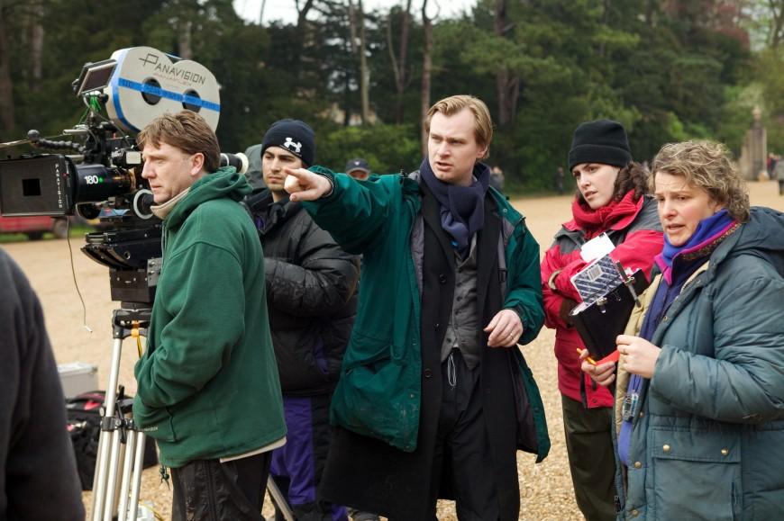 tournage-batman-trilogie-dark-knight-06