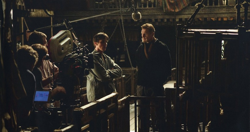 tournage-batman-trilogie-dark-knight-07