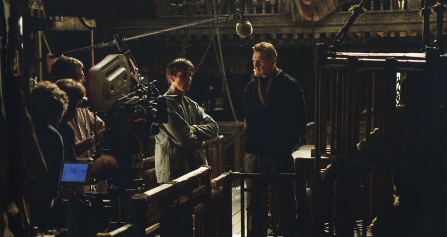 tournage-batman-trilogie-dark-knight-07