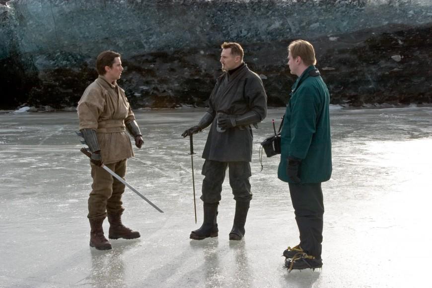 tournage-batman-trilogie-dark-knight-09