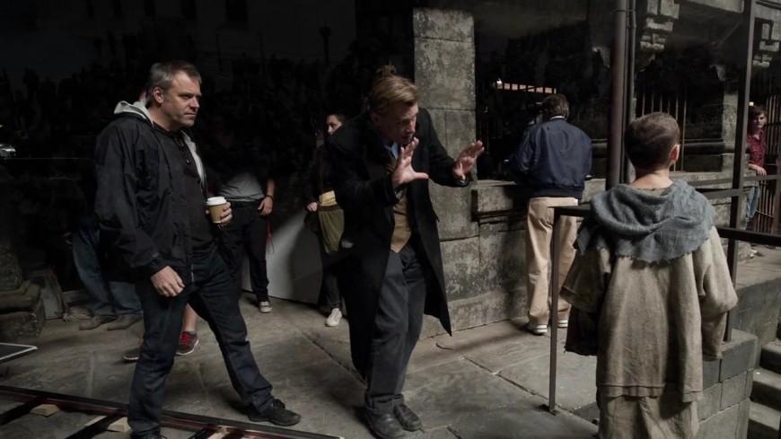 tournage-batman-trilogie-dark-knight-101