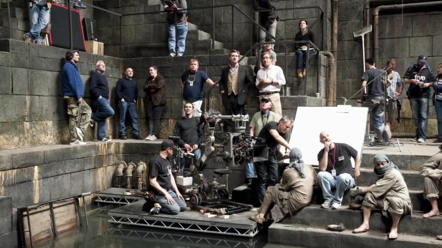 tournage-batman-trilogie-dark-knight-104