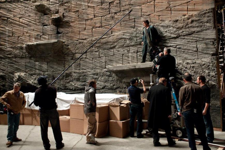 tournage-batman-trilogie-dark-knight-108