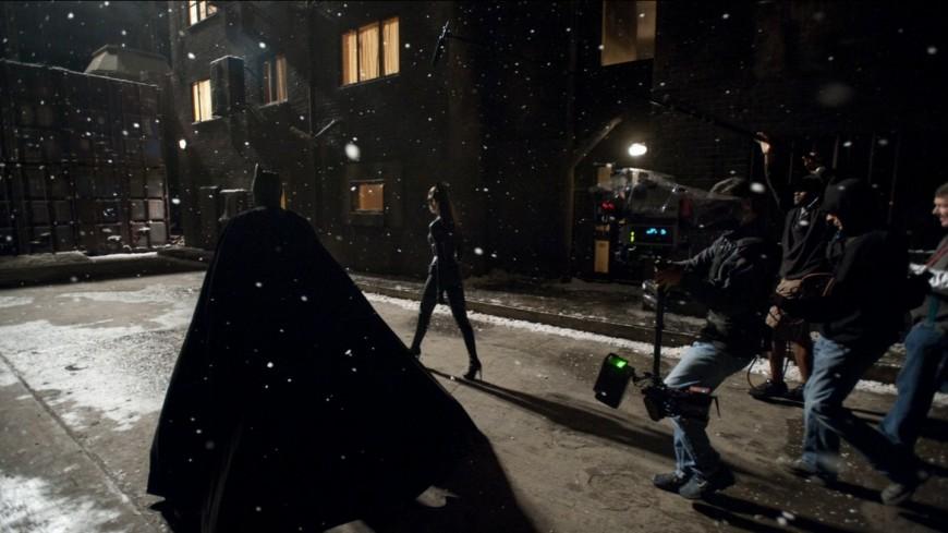 tournage-batman-trilogie-dark-knight-110