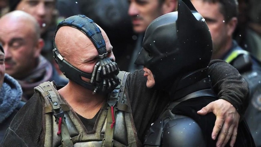 tournage-batman-trilogie-dark-knight-113