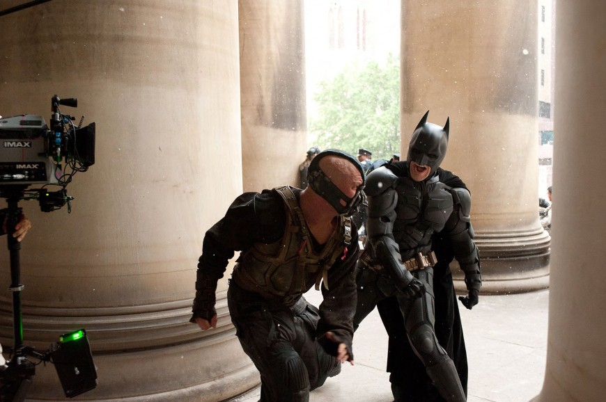 tournage-batman-trilogie-dark-knight-114