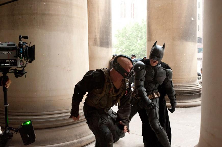 tournage-batman-trilogie-dark-knight-114