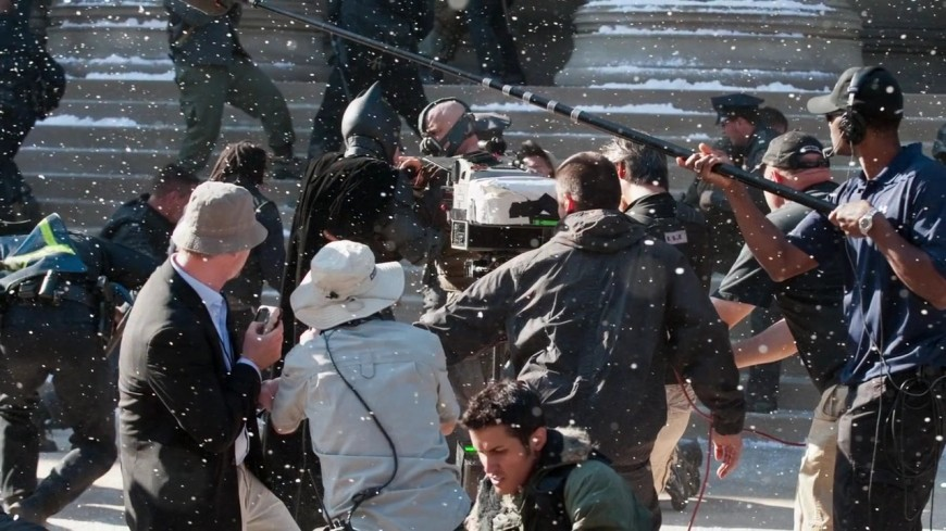 tournage-batman-trilogie-dark-knight-115