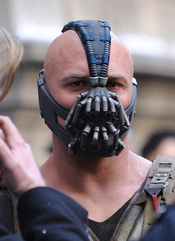 tournage-batman-trilogie-dark-knight-116