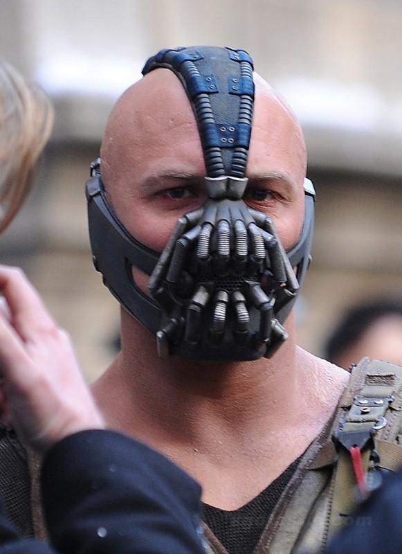 tournage-batman-trilogie-dark-knight-116