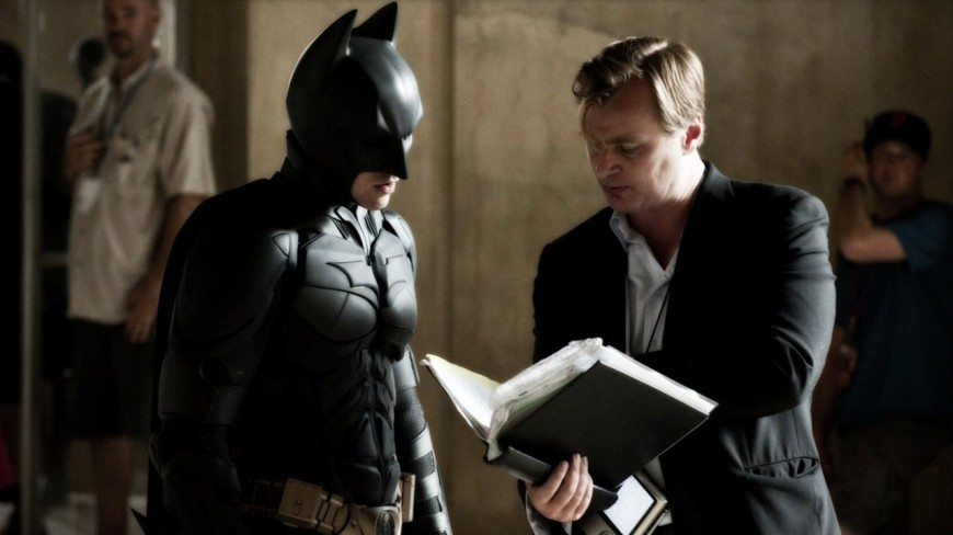 tournage-batman-trilogie-dark-knight-117