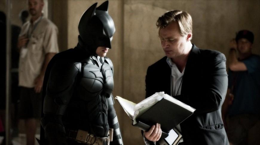 tournage-batman-trilogie-dark-knight-117