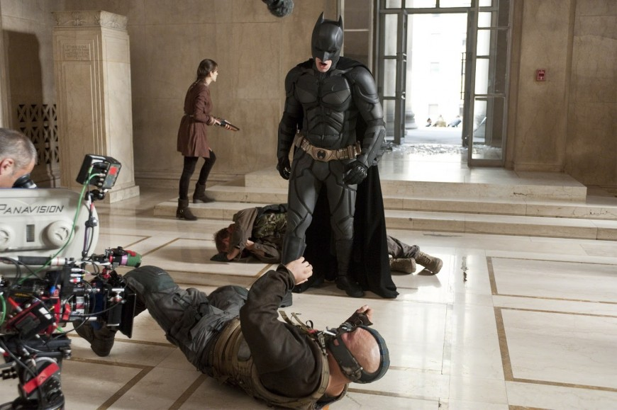 tournage-batman-trilogie-dark-knight-118