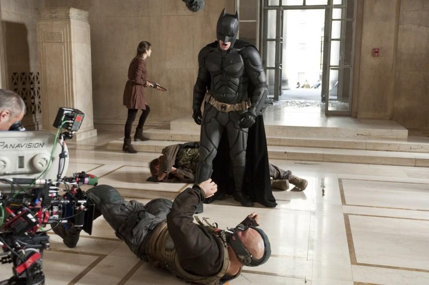 tournage-batman-trilogie-dark-knight-118