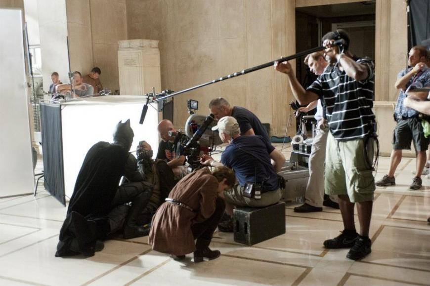 tournage-batman-trilogie-dark-knight-119