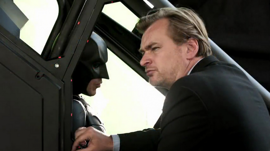 tournage-batman-trilogie-dark-knight-120