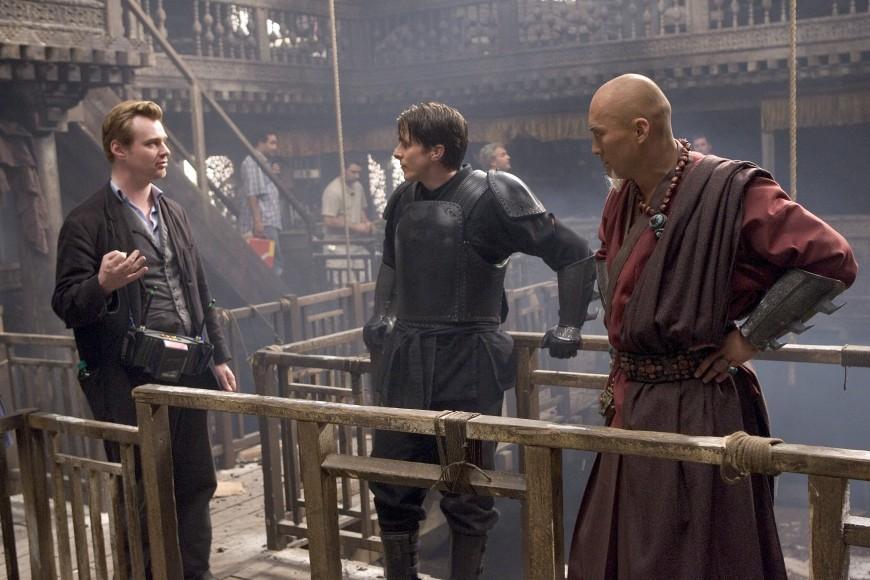 tournage-batman-trilogie-dark-knight-14