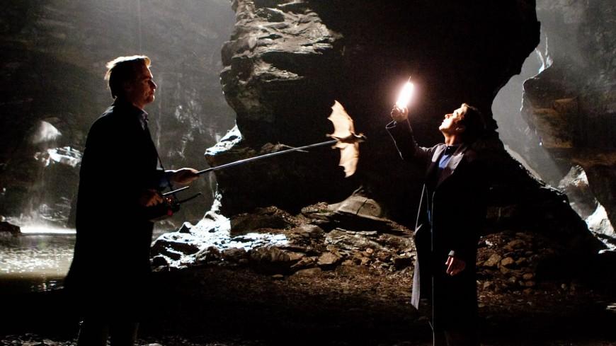 tournage-batman-trilogie-dark-knight-18